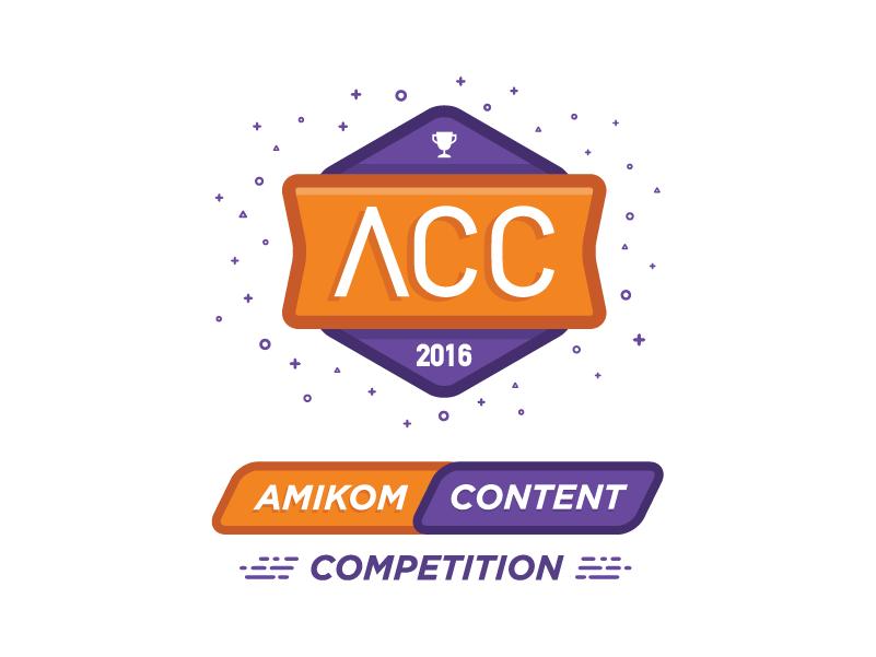 acc-x-banner-02